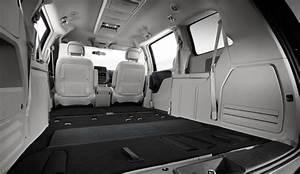 van with seats that fold into floor thefloorsco With van with seats that fold into floor
