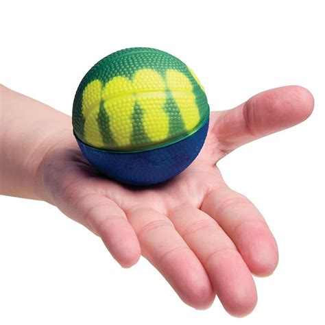 color changing toys color change foam balls warmth from your make