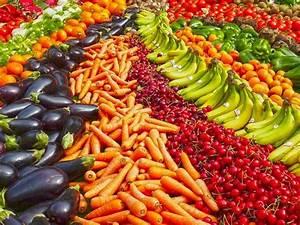 Fruits Legumes Saison : les fruits et les l gumes de saison en france ~ Melissatoandfro.com Idées de Décoration