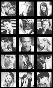 258 best Grey's Anatomy images on Pinterest