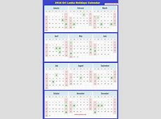 September 2016 Calendar Tamil – 2017 printable calendar