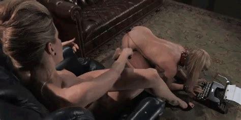 amber michaels jim weathers bondage