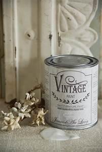 Kreidefarbe Auf Furnier : kreidefarbe antique cream 700ml die feenscheune ~ Yasmunasinghe.com Haus und Dekorationen