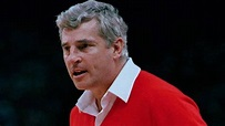 IU Basketball: The Most Improbable Branch of Bob Knight's ...