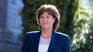 Christy Clark to resign as B.C. Liberal leader following ...