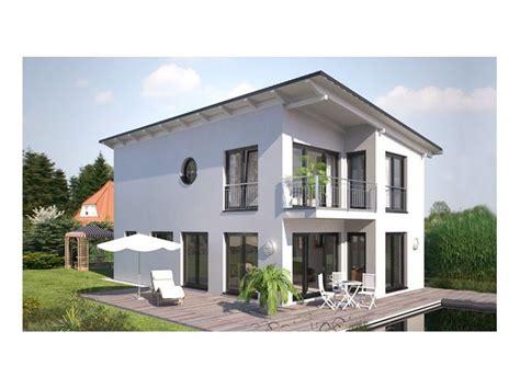 Einfamilienhaus Bauhaus Hommage 134 by Hommage 136 Einfamilienhaus Hanlo Haus Vertriebsges