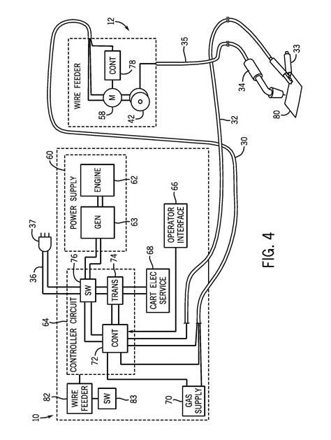 Welder Plug Wiring Diagram Untpikapps