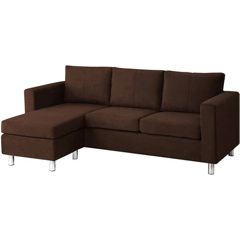 furniture couches  walmart    living room