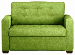 1 awesome sleeper sofa green sectional sofas for Green sectional sleeper sofa