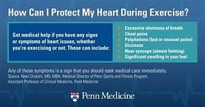 Do You Need A Heart Check