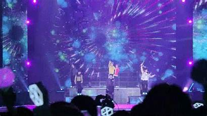 Concert Whole