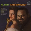Al Hirt And Ann-Margret* - Beauty And The Beard (Vinyl, LP ...