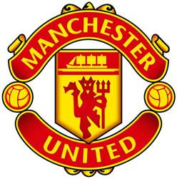 Pumpkin Patches Maryland 2015 by File Manchester United Fc Crest Svg Wikipedia