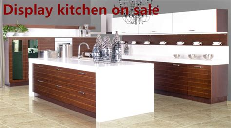 kitchen cabinet displays for display kitchen cabinets for home decorating ideas 7774