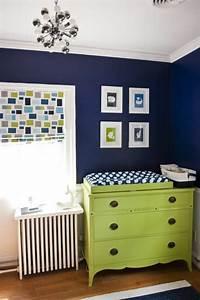 Chambre Enfant Blanc : 80 astuces pour bien marier les couleurs dans une chambre d enfant ~ Teatrodelosmanantiales.com Idées de Décoration