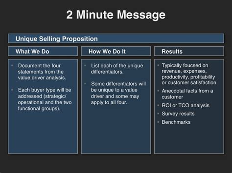 Gtm Plan Template by Go To Market Strategy Template Foundational Building Blocks