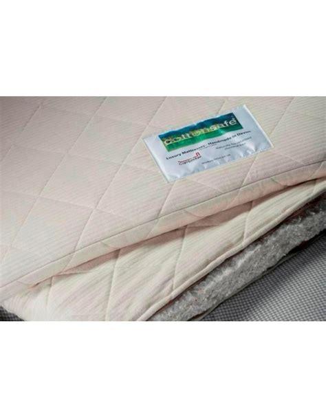 chemical free mattress chemical free futon mattress bm furnititure