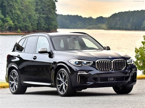 Bmw X5 2019 Picture by Bmw X5 2019 Picture 56 Of 247