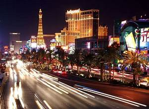 Las Vegas Nevada : bachelorette party guide to las vegas money we have ~ Pilothousefishingboats.com Haus und Dekorationen