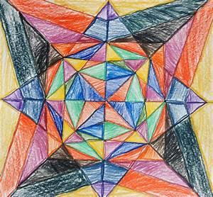 ms, , bandstra, u0026, 39, s, art, room, , radial, design