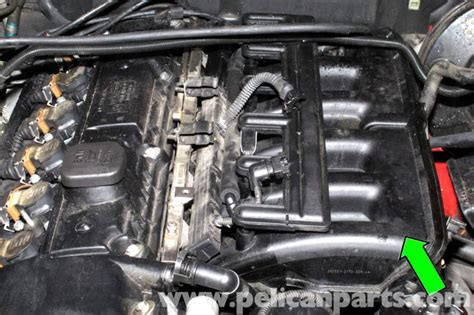 2005 Bmw E46 Engine Bay Diagram by Bmw Z3 Engine Management Systems 1996 2002 Pelican