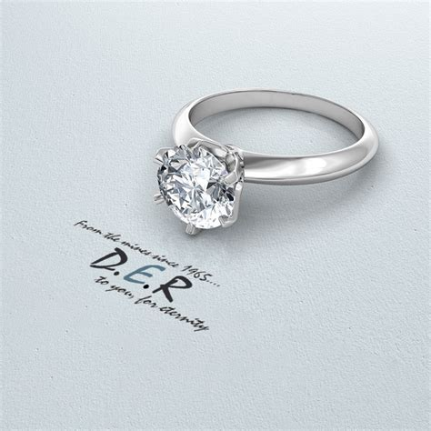 website for your dream diamond engagement ring issuewire