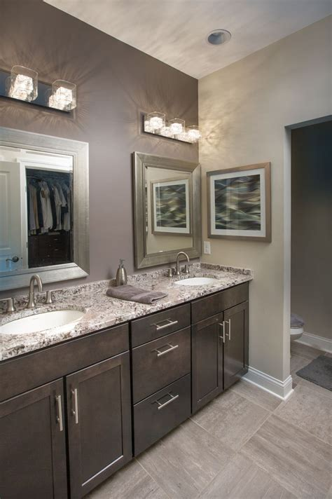 1000  images about Epcon's Palazzo Model Home at The