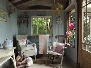 Small Cottage Interiors Ideas Small Bungalow Decorating