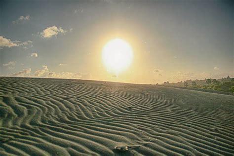 mencari wisata   jogja kunjungi gumuk pasir