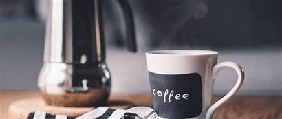 Cinemagraphs Coffee Element Needs Website Wix
