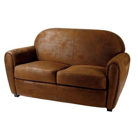 comment entretenir un canapé en cuir comment entretenir canape cuir 28 images entretien