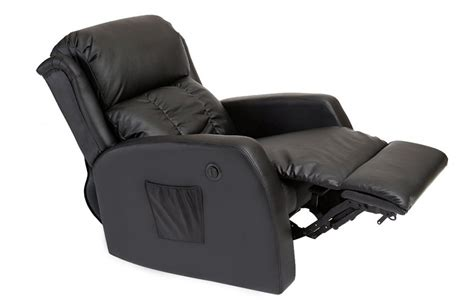 siege relaxant fauteuil relax