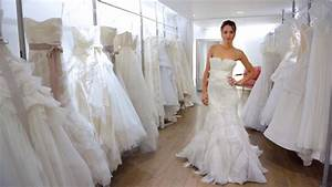 best places in pittsburgh to shop for wedding gifts cbs With wedding dress shopping gift
