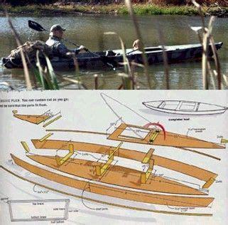 Duck Boat Builders by Duck Boats Wooden Boat Builder Duck Boat Plans