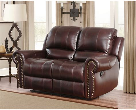 distressed leather reclining sofa distressed leather loveseat sofas wonderful distressed