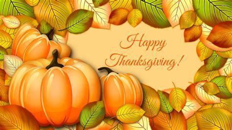 Thanksgiving Desktop Wallpapers Backgrounds (58+ Images