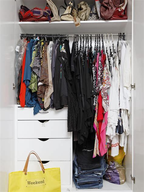Closet Guilt by Are You Guilty Of These 8 Common Closet Mistakes Rl
