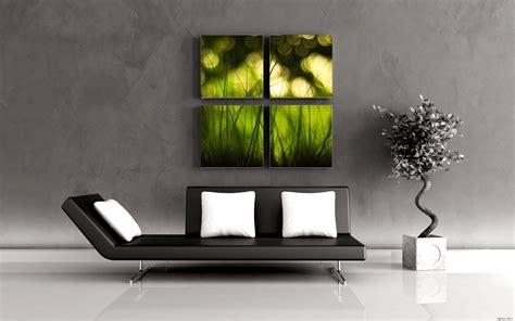 Cg 3d Digital-art Interior Interior-design Furniture