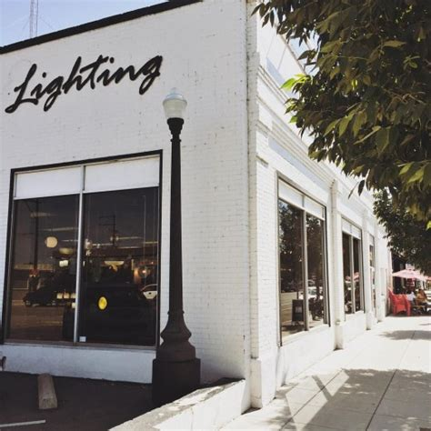 lighting stores boise the best of boise idaho