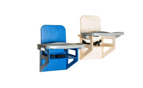 chaise romaine murale chaise murale chaise