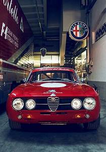 Alfa Romeo Nice : 25 best ideas about alfa romeo gtv on pinterest alfa romeo 1750 alfa gta and alfa romeo ~ Gottalentnigeria.com Avis de Voitures