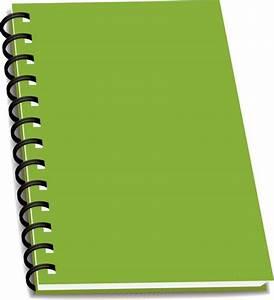 Handbook Illustrations  Royalty