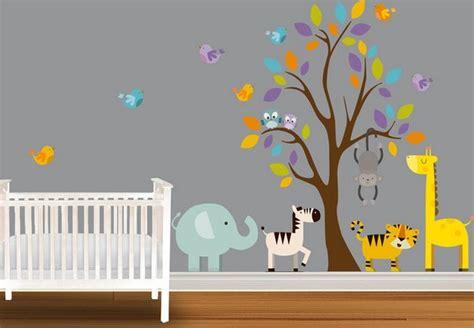 deco chambre savane decoration chambre bebe theme savane raliss com