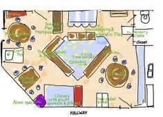 12 best classroom layout images classroom organization 938   00cffc77752468e77df8377b7d1c4a45 preschool classroom setup preschool rooms
