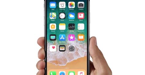 the best phone top best apps for iphone x technobezz