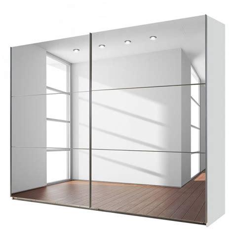 vente unique canape armoire de chambre miroir
