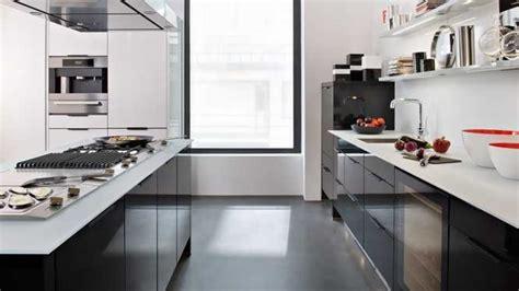 siege social cuisine schmidt cuisine grise plan de travail blanc best cuisine blanche