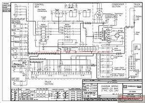 2000 Peterbilt 379 Wiring Diagram Hecho