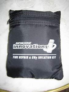 Kit Anti Crevaison Moto : kit anti crevaison triumph rocket 3 une moto d 39 exception ~ Melissatoandfro.com Idées de Décoration