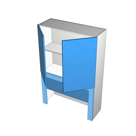 Pre Made Mdf Cabinet Doors 15 pre made mdf cabinet doors australian standard